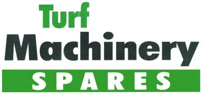 Turf Machinery Spares Limited
