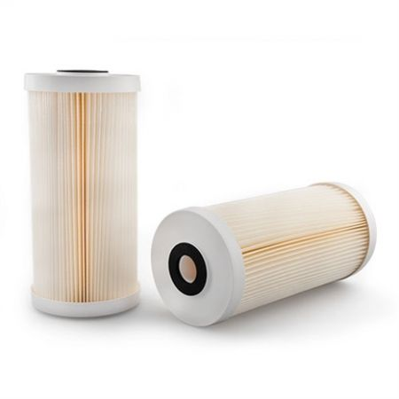 FILTER- Replaces Part Number 80-8590