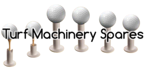 Golf Mat Tees