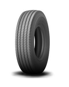 Tire - 280/250-4 (4 Ply) Kenda Sawtooth
