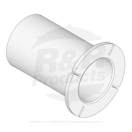 PLASTIC BUSHING- Replaces Part Number 52-2890