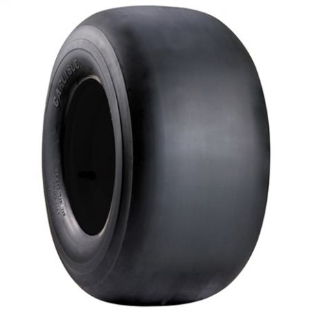 Use 8x3.00-4 (4 Ply) Tire