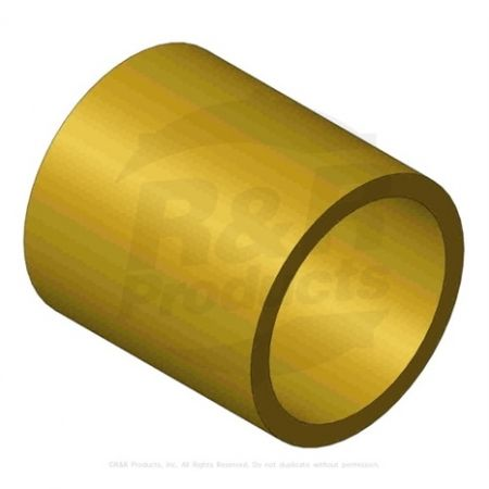 BUSHING- Replaces Part Number LTC0629