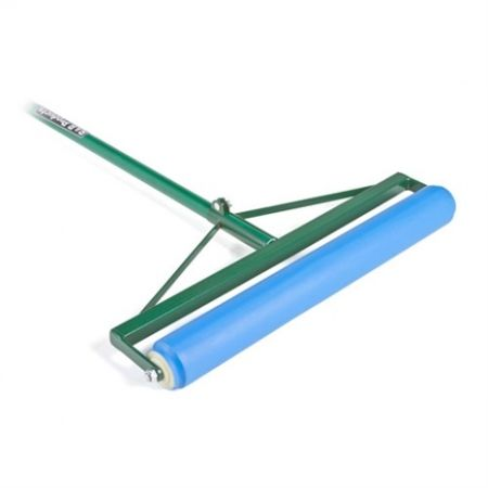 NON-ABSORBENT ROLLER SQUEEGEE, 24