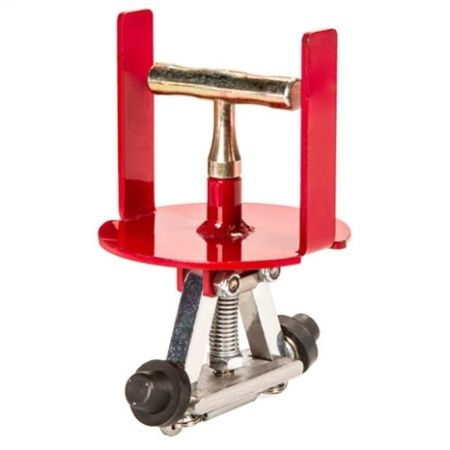 Putting Cup Puller