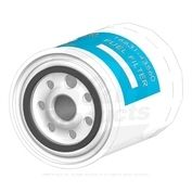 Oil Filter Genuine Kubota  70000-74035