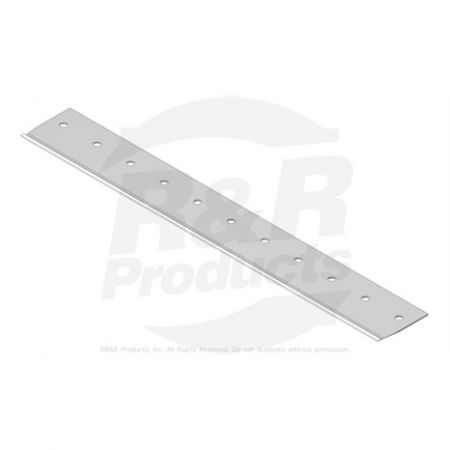 BEDKNIFE- Replaces Part Number MT6944