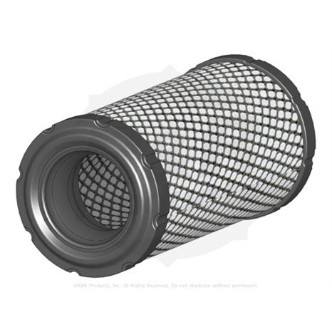 AIR FILTER ELEMENT- Replaces  108-3811