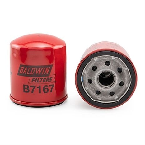 OIL FILTER- Replaces  74-7970