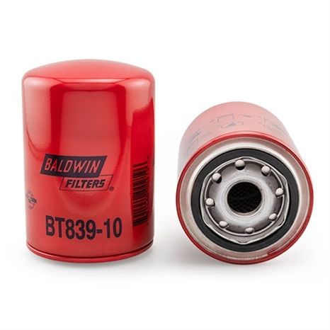 HYD OIL FILTER BALDWIN- Replaces  86-3010