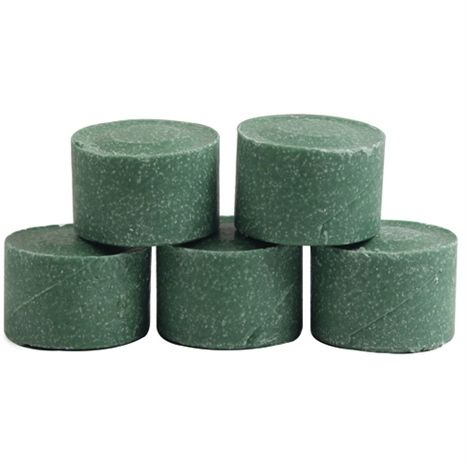 Naiad Wetting Agent Pellets - Case/15