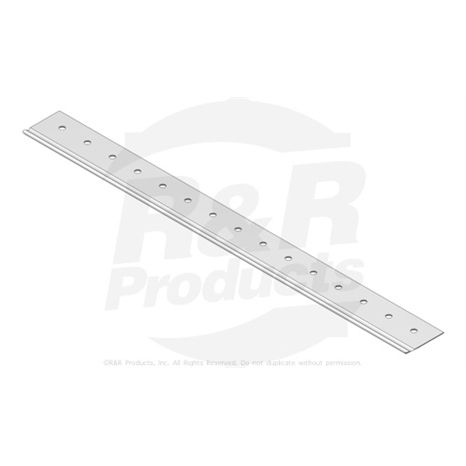 "26"" BEDKNIFE- Replaces Part Number Thin Cut  MT6947"