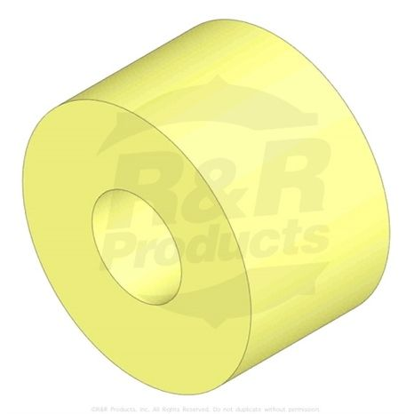 SPRING- Replaces Part Number 3010470