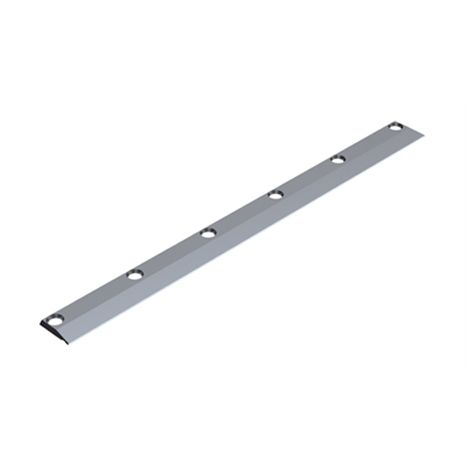 "Bed Knife Marquis Standard Cut 6 hole 20"" (51cm) Replaces MBA7017"