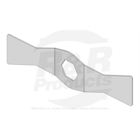 MATAWAY- Replaces Part Number 201323