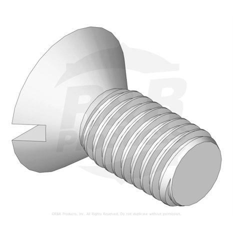SCREW-BED KNIFE  Replaces  101270, 402698, 403757