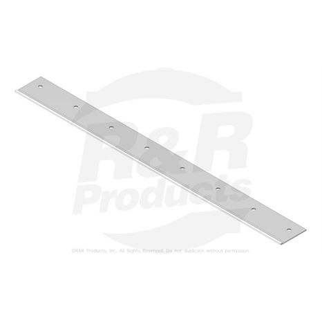 BEDKNIFE- Replaces Part Number 101291
