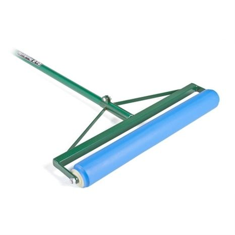 NON-ABSORBENT ROLLER SQUEEGEE, 24""