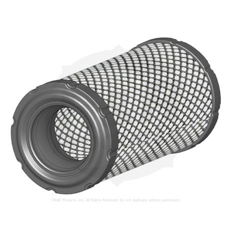 BALDWIN-AIR FILTER  Replaces  93-2195 ,  5000913 & M113621
