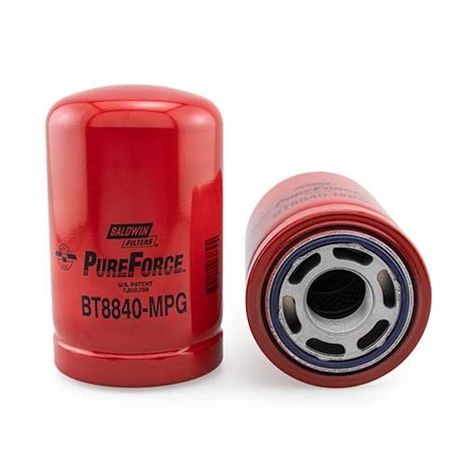 OIL- FILTER HYD Replaces  RE69054